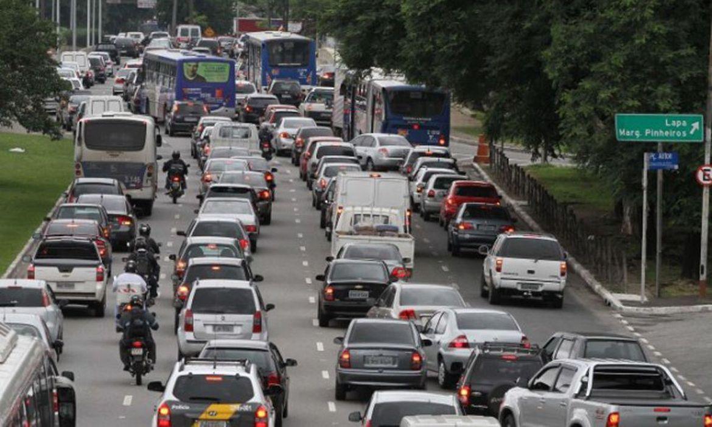 ANÁLISE: lei que altera Código de Trânsito Brasileiro é sancionada