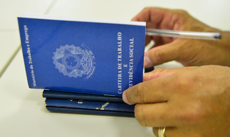 Ofício da Feneauto ao Ministério da Economia pede prorrogação do Pronampe e dos programas emergenciais de manutenção do emprego e renda
