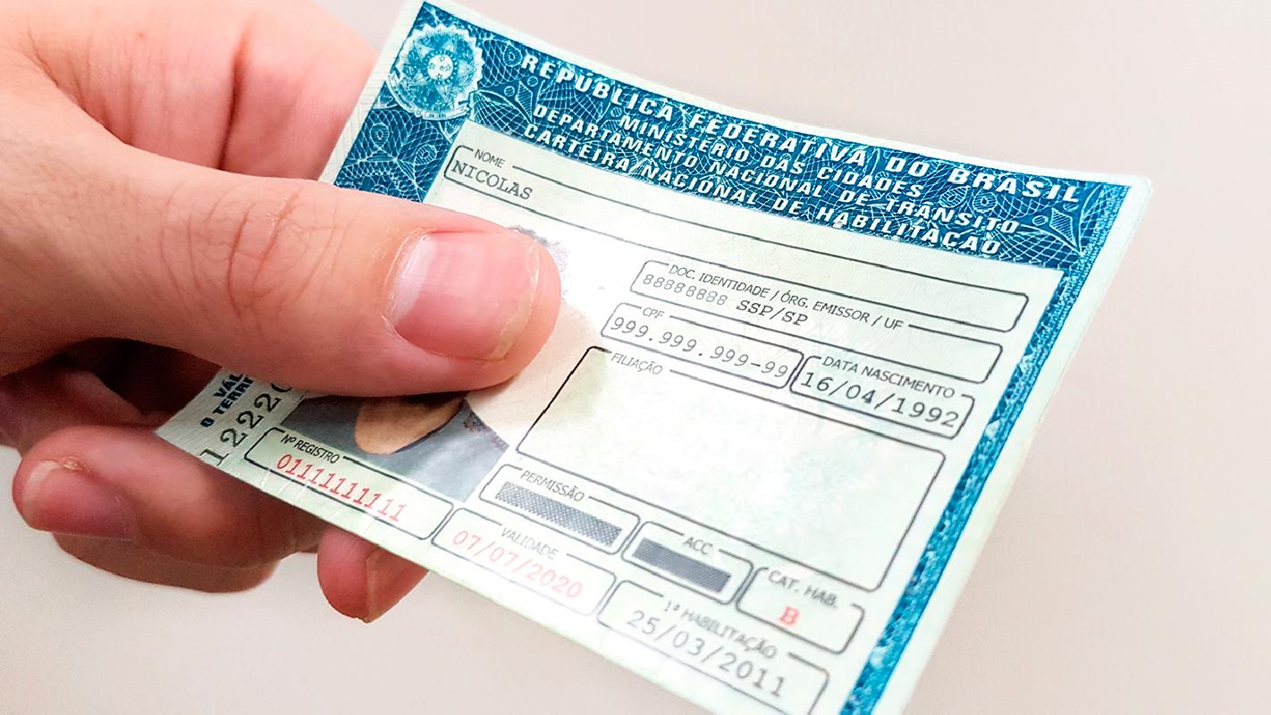 Portarias do Contran prorrogam prazos de processos e procedimentos de trânsito em vários estados