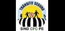 SindCFC-PE