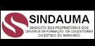 SINDAUMA