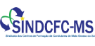 SindCFC–MS