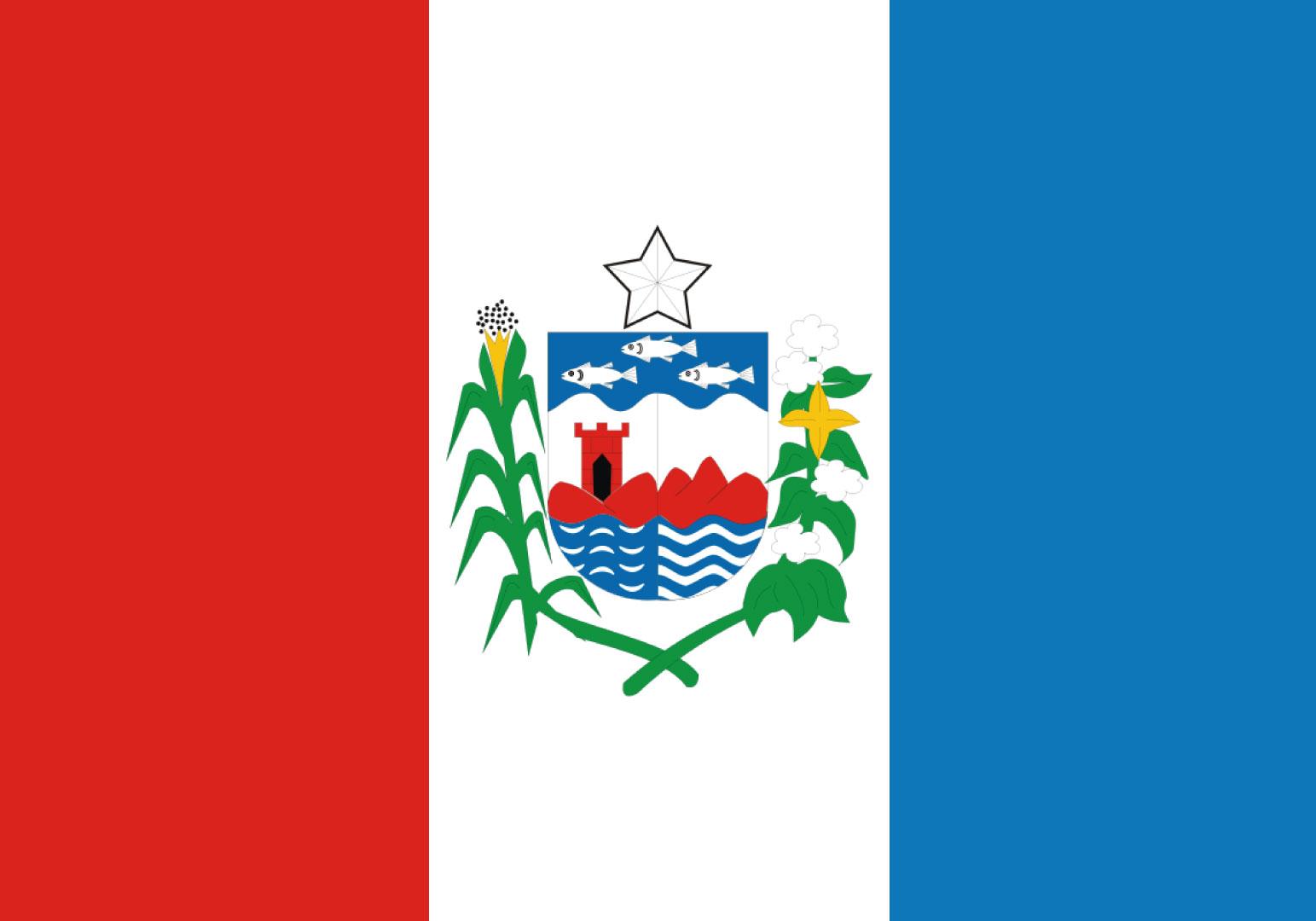 Sindicato dos Centros de Formação de Condutores de Alagoas