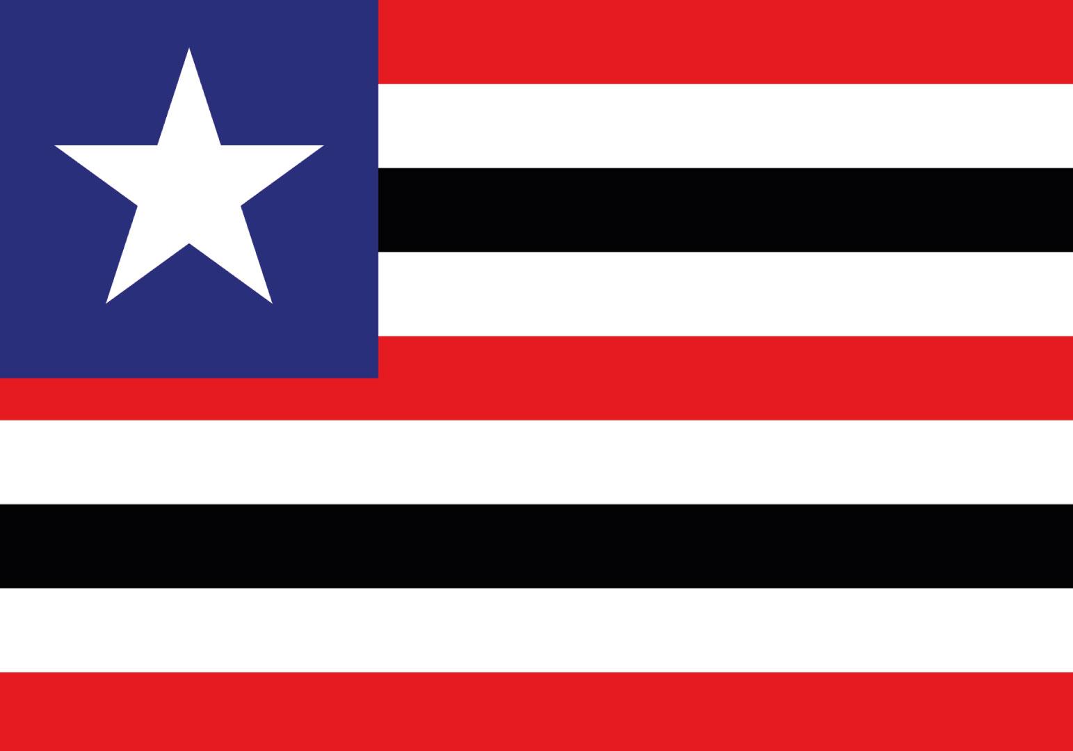 Sindicato dos C.F.C.s do Estado do Maranhão