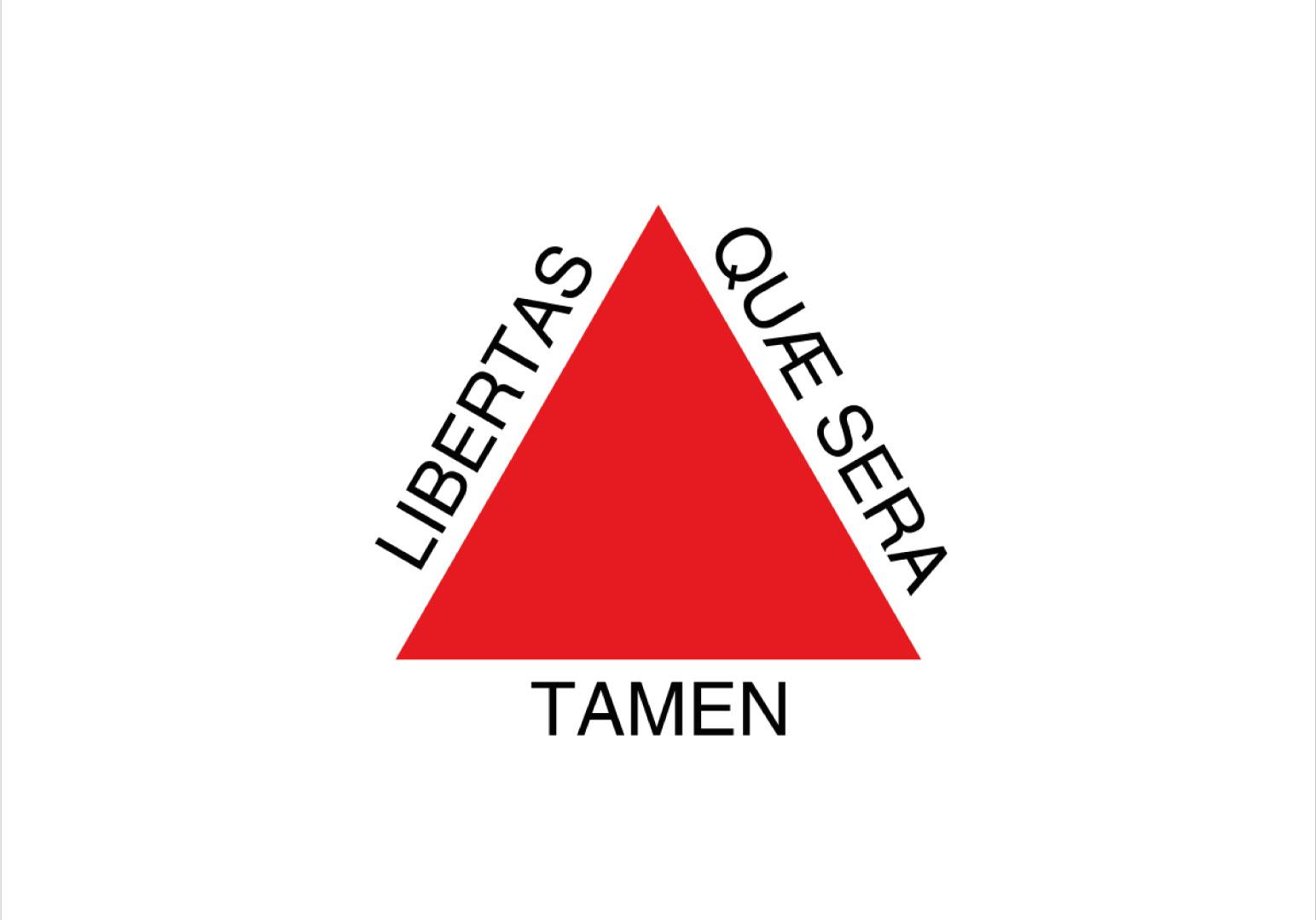 Sindicato dos Proprietários de Centros de Formação de Condutores do Estado de Minas Gerais