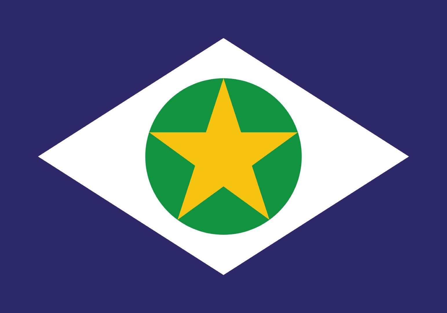 Sindicato dos C.F.C.s do Estado do Mato Grosso
