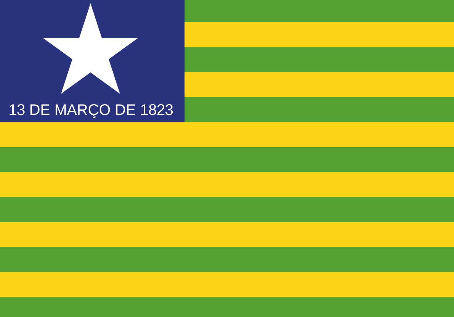 Sindicato dos Centros de Formação de Condutores do Estado do Piauí