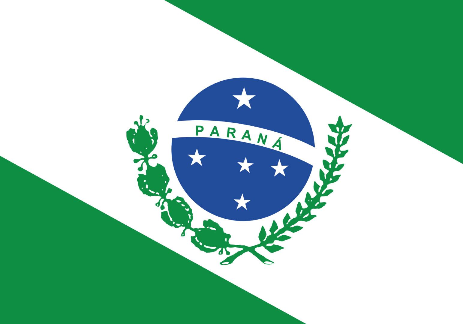 Sindicado dos Proprietários de Centros de Formação de Condutores do Paraná