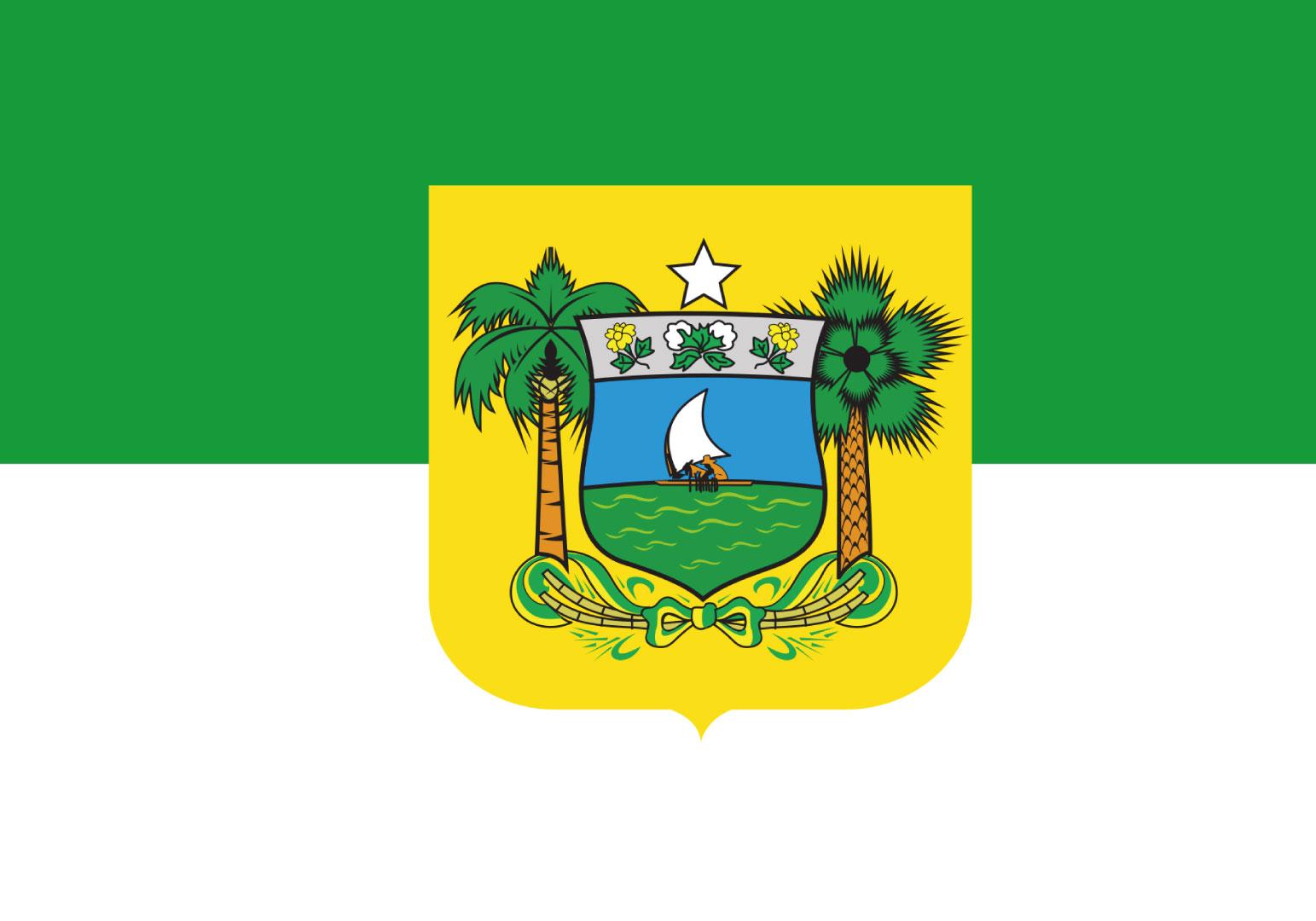 Sindicato dos C.F.C.s do Estado do Rio Grande do Norte