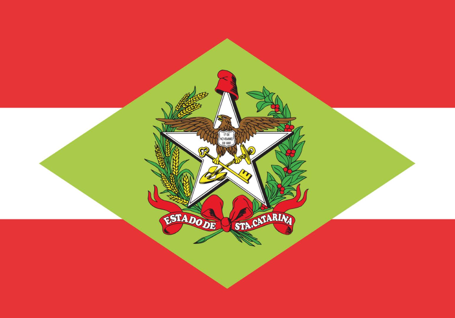Sindicato dos C.F.C.s do Estado de Santa Catarina